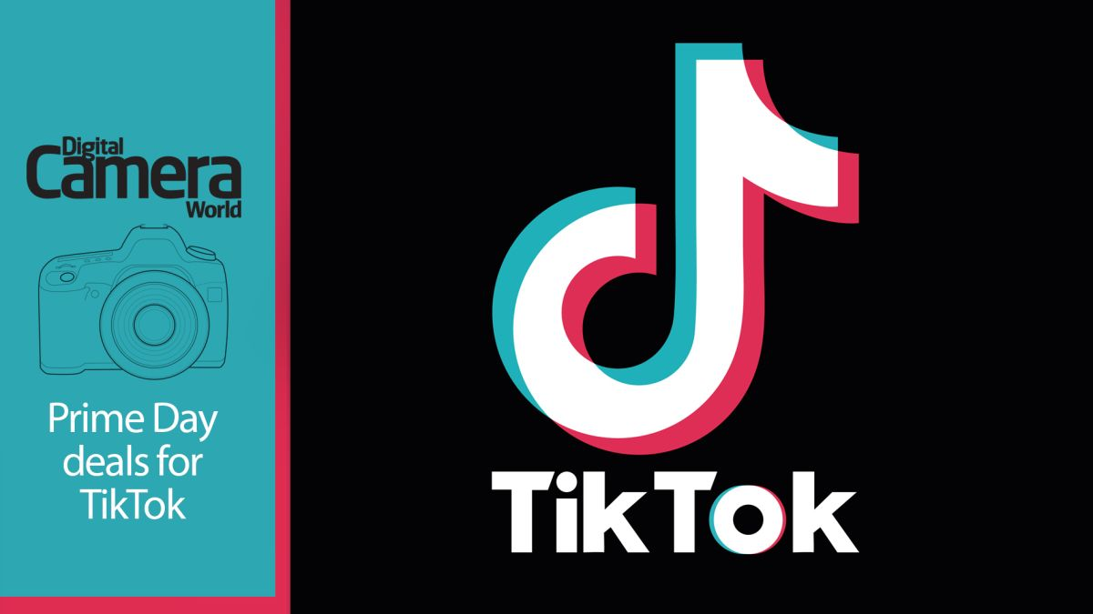 Amazon Prime Day: Become TikTok famous with these Prime Day deals