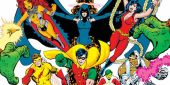 The Teen Titans Are Getting Their Own Movie, But Not In The Way You'd Expect