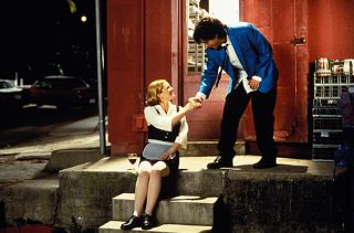 Top 10 Romantic Movies - The Wedding Singer.jpg