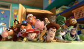 New Video Attempts To Find The Flaws In Toy Story 3