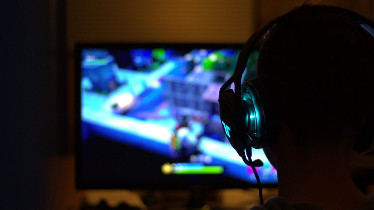 Linux could win over more PC gamers from Windows thanks to Wine 5.0