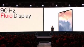 OnePlus 7T Pro launch live blog: the event as it happened 2