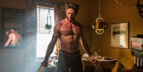 X-Men: Days Of Future Past Is Uncensored On Disney+ And Hugh Jackman Is Psyched
