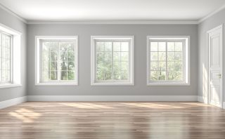Get a quote for your new windows