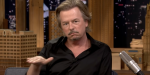 After David Spade Is Tapped To Host Bachelor In Paradise, The Internet Has Some Great Reactions