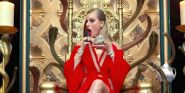 Taylor Swift Is Being Sued Over Her New Mobile Game
