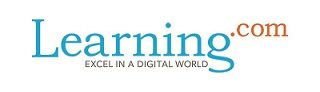 Learning.com Joins National Digital Learning Day Celebration with Classroom Lessons and Resources