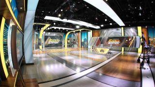 NBCUniversal's new Boston Media Center