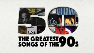 50 Greatest Albums Of The 1990s