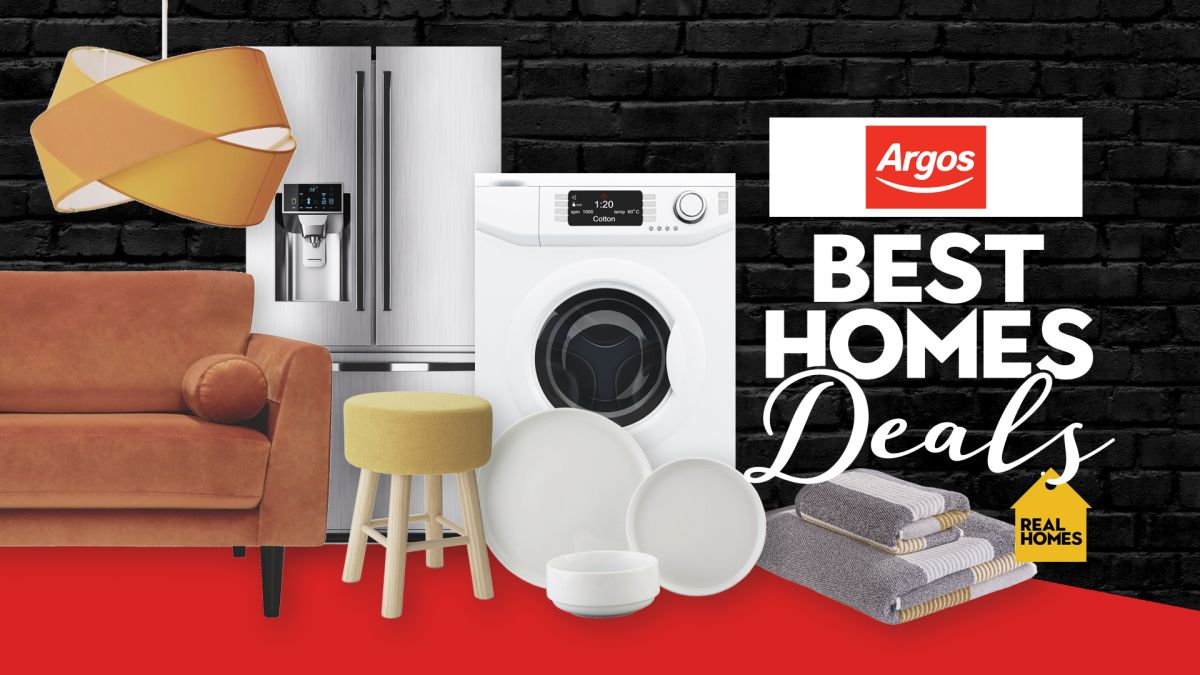 The Argos sale is FULL ON! Get 20% off toys, 25% off Christmas, and so much more...