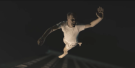 First Trailer For Errol Morris' Netflix Show Wormwood Is A Trippy Look At The CIA's LSD Trials
