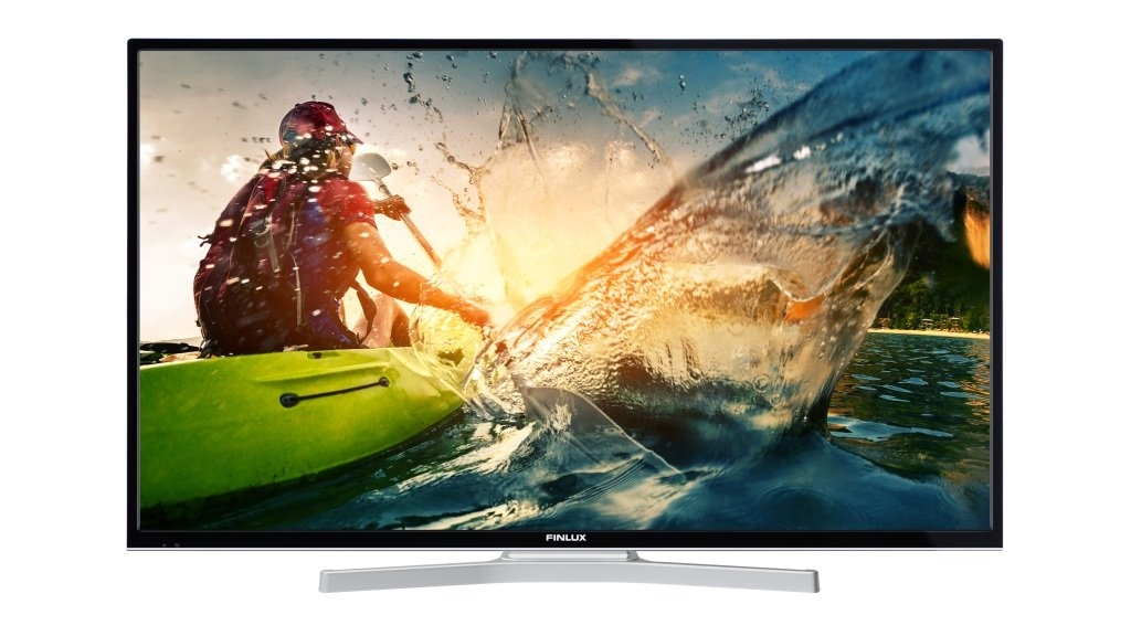 günstige tv-Angebote, die Verkaufspreise