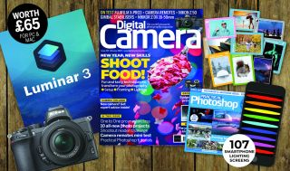 DCam 225 new issue post image 2