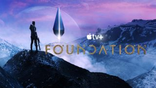 Foundation is an adaptation of the sci-fi series of novels by the late Isaac Asimov.
