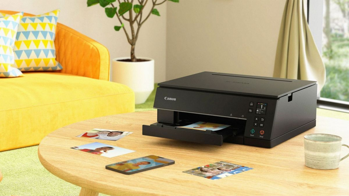 The best printers for photos in 2021