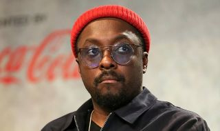 Will.i.am Omega wearable