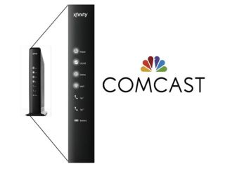 Xfinity Comcast Ethernet Wiring Diagram | Wiring Diagram on