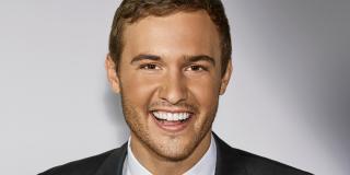 The Bachelor Peter Weber ABC