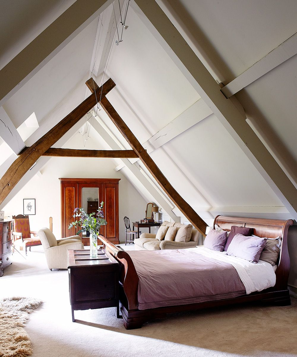 Where to buy loft conversions – to take your home to a new level