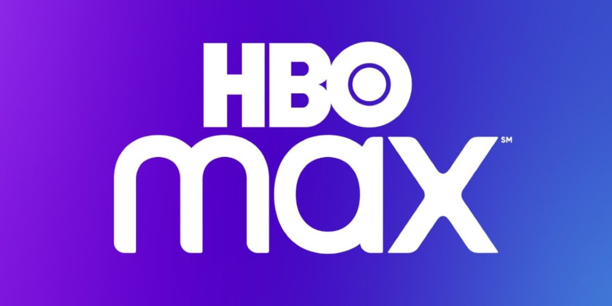 HBO Max is one super streaming service