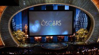 Quando ci sono gli Oscar 2021?