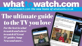 whatsontv.co.uk becoming what to watch
