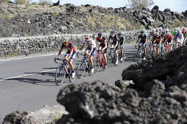 b7fef37aad16 Mount Etna will show who won t be able to win the Giro d Italia ...
