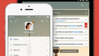 Microsoft announces the death of Wunderlist | TechRadar
