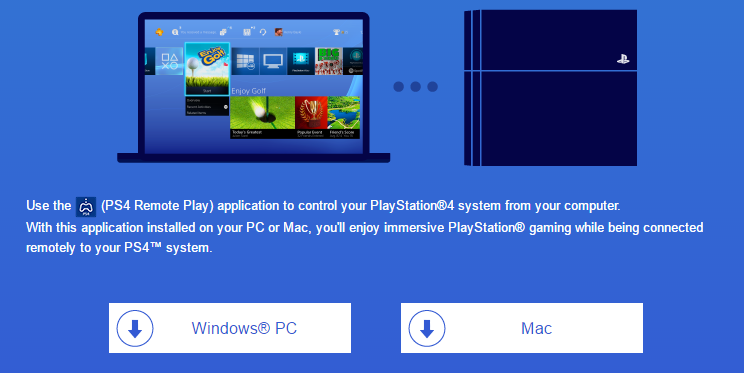 How to Stream PS4 Games to PC and Mac   Tom's Guide