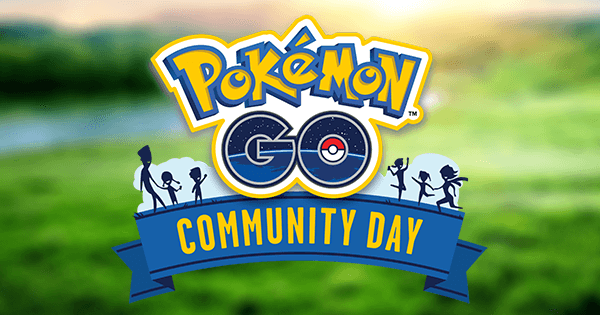 Pokemon Go Community Day September 2019 - Shiny Turtwig, date and