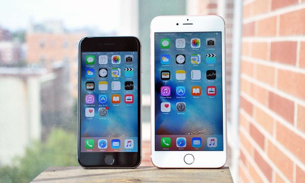 iPhone 7 Release Date: Mark Your Calendars for Sept  16