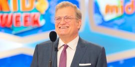 The Big Ways The Price Is Right Is Changing To Film New Episodes During COVID