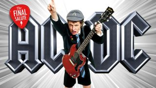 Classic Rock 223