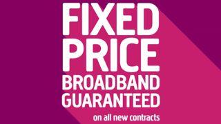 plusnet broadband deals