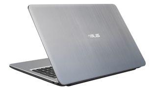 Best laptops under Rs 40,000 in India for September 2019 5