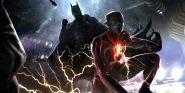 The Batman, Black Adam And More Are Delayed Throwing DC's Calendar Into Chaos