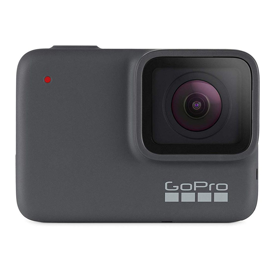 GoPro deals that are still going strong in 2019! | Digital