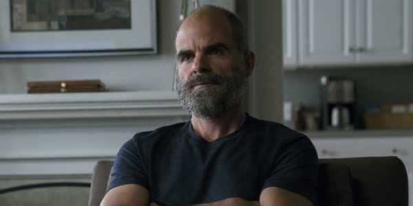 House of Cards Michael Kelly Doug Stamper Netflix
