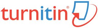 Free Writing Resources from Turnitin Announced