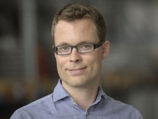 AV Stumpfl Focuses on Visual Systems Offering