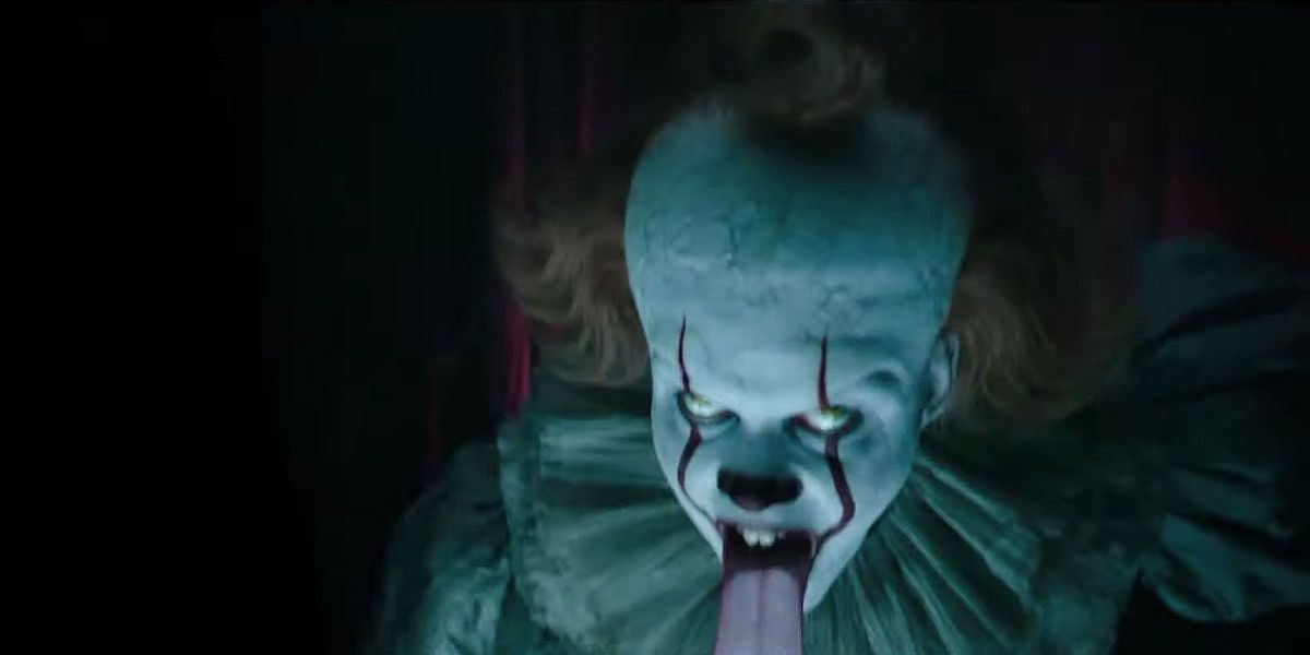 IT Chapter Two Director Reveals One Deleted Scene, What He Wants To Include In Supercut