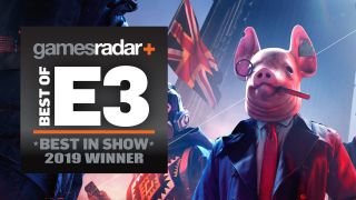 Best games of E3 2019 - What came away with GamesRadar's Game of the Show?