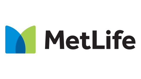 MetLife Dental Insurance review