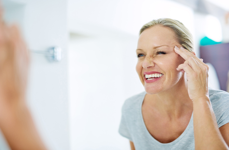 amazon vitamin c serum sells every four minutes
