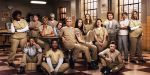 The Orange Is The New Black Character Who May Return