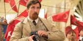 Why American Actors Suck At British Accents, According To Christian Bale