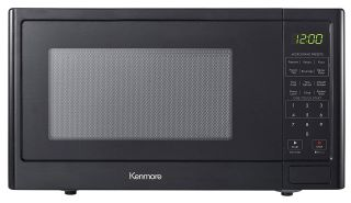 Best Microwaves 2019: Top-Rated Countertop and Over-the ... |Best Rated Microwave Ovens
