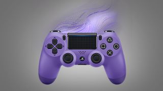 cheap ps4 controller prices deals dualshock 4