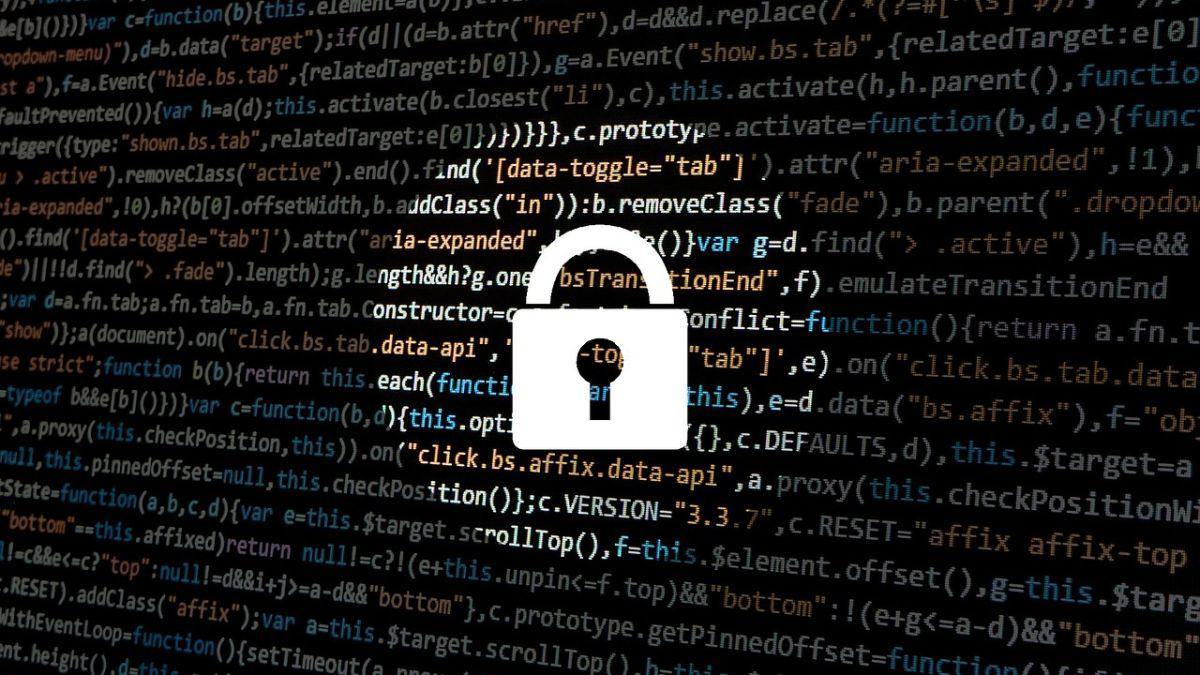 Microsoft muốn tiêu diệt phần mềm độc hại Linux mãi mãi