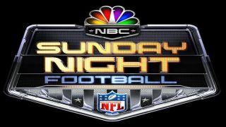 NBC, Sunday Night Football
